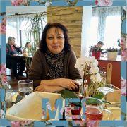 cunoștință femei cu femei Doamna In Varsta Caut Baiat Tanar Lipcani