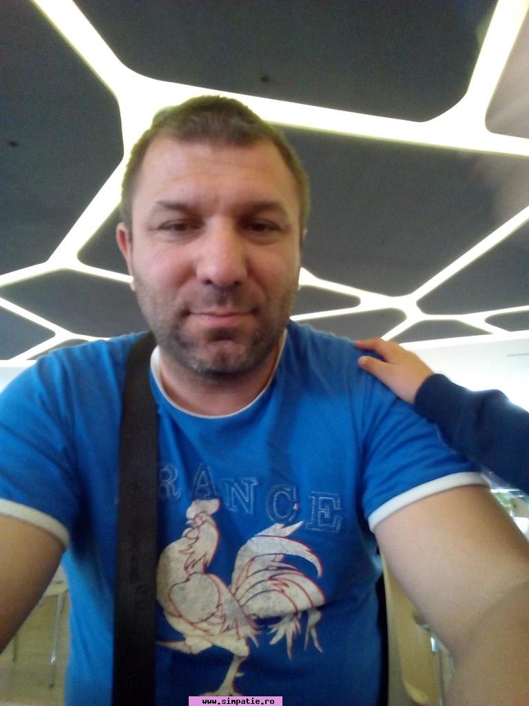 caut femei care cauta barbati adjud barbati din Iași care cauta Femei divorțată din Drobeta Turnu Severin