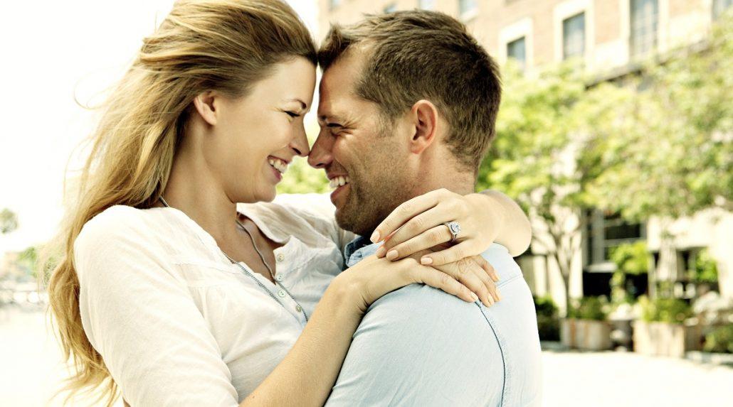 Femeie intalnire pentru casatorie)