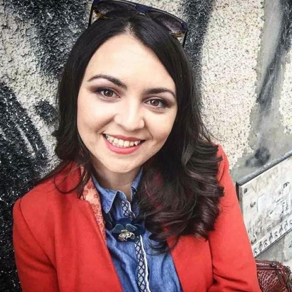 femeie singura caut barbat ovidiu contacte femei moldova nouă femei singure pentru relații serioase
