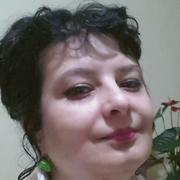 Sex Chat Cu Femei Otaci, Matrimoniale femei tvardița