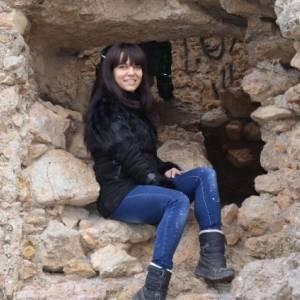 matrimoniale: intalneste cele mai frumoase femei din jimbolia interesate de matrimoniale fete sexy din Sibiu care cauta barbati din Drobeta Turnu Severin