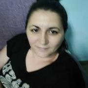 un bărbat din Alba Iulia care cauta femei căsătorite din Craiova