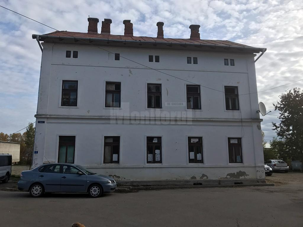 Femei Vaduve Care Cauta Barbati In Koceljeva