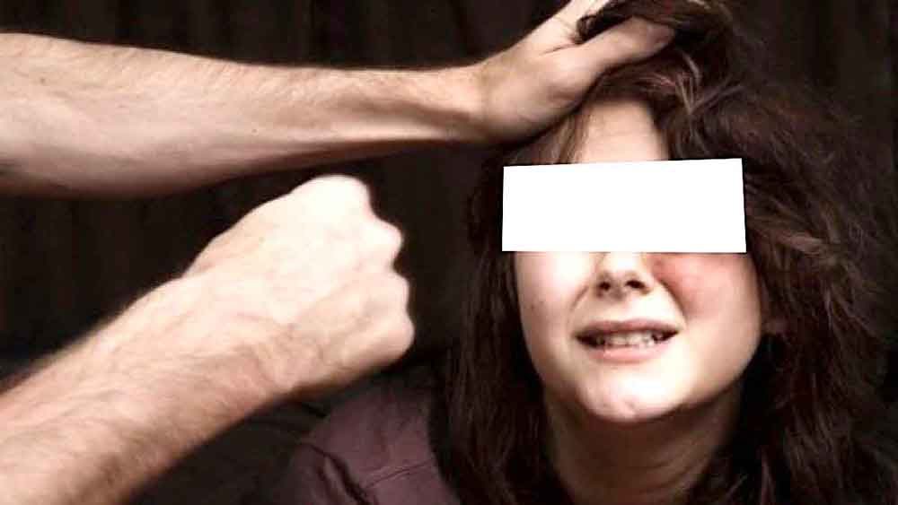fete geoagiu femei cauta barbati in negotin