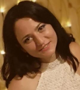 Femei CLUJ-NAPOCA | Anunturi matrimoniale cu femei din Cluj | revistadenunta.ro