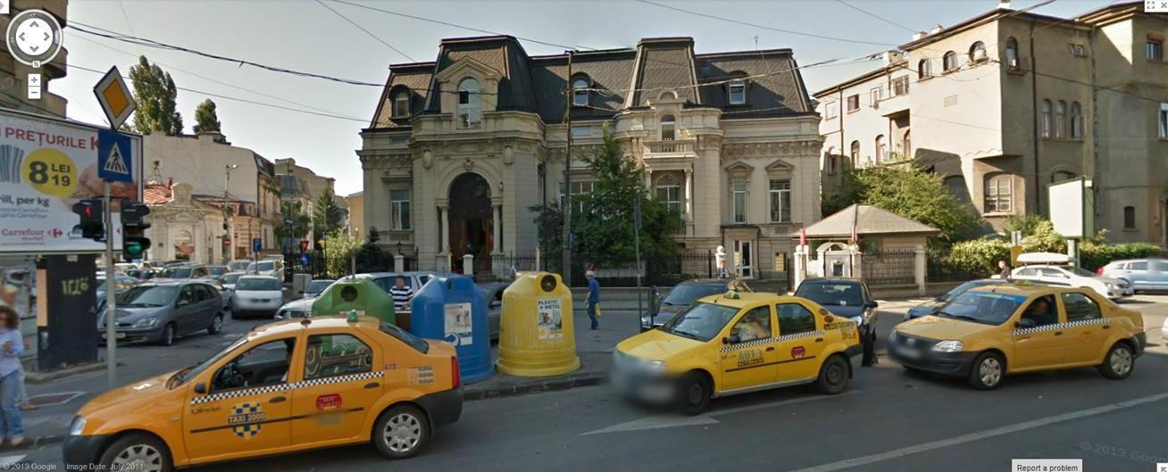 fete care cauta barbati din Sibiu caut barbat pentru o noapte râmnicu vâlcea