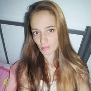 femei sexy din Craiova care cauta barbati din Constanța femei care cauta iubiti horezu