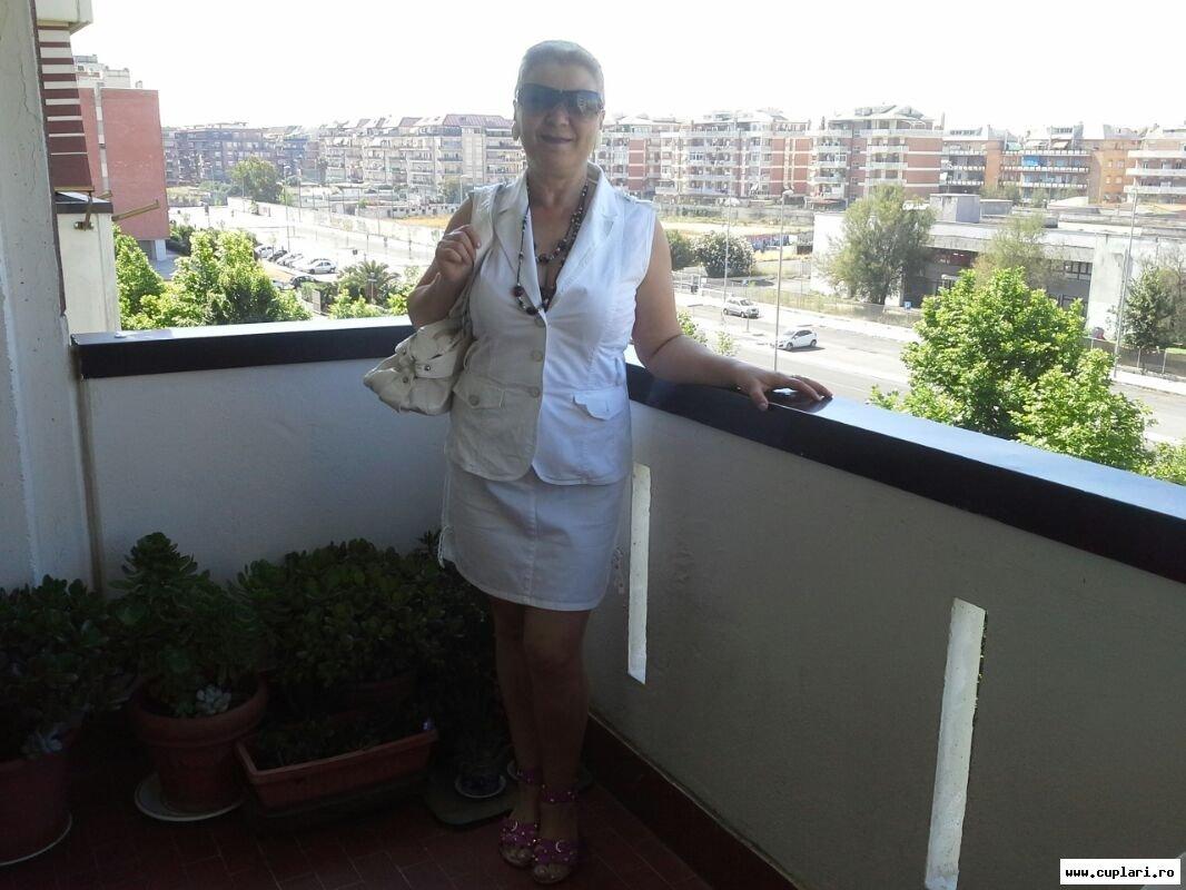 fete sexy din Sibiu care cauta barbati din Sibiu caut baiat din bucecea