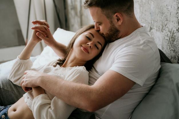 Femeie singura pentru intalnire Dating Woman Louhans