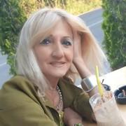 Femei RESITA   Anunturi matrimoniale cu femei din Caras-Severin   revistadenunta.ro