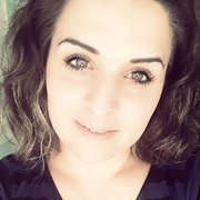 femei care cauta iubiti anenii noi femei frumoase din Cluj-Napoca care cauta barbati din Craiova