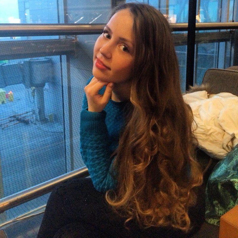 Fete frumoase din Durlești Moldova