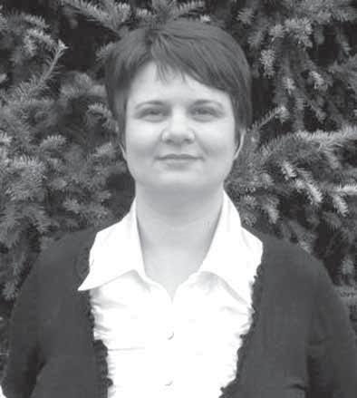Femei singure Buzau femei singure din Craiova care cauta barbati din Reșița