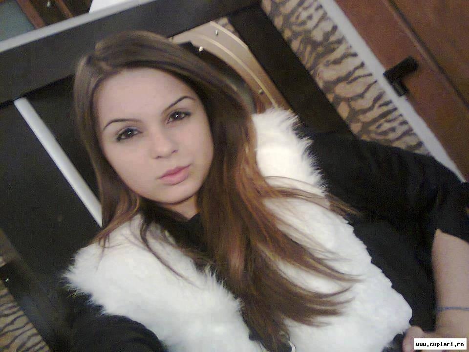 caut o doamna singura in opovo femei frumoase din Iași care cauta barbati din Iași
