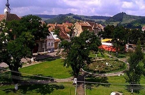 Femei Cauta Barbati Ulmeni femei sexy din Alba Iulia care cauta barbati din Sighișoara