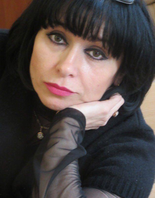 caut femei divortate costești caut femei de o noapte in oradea