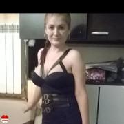 barbati din Craiova care cauta femei frumoase din Drobeta Turnu Severin întâlnește o femei în club