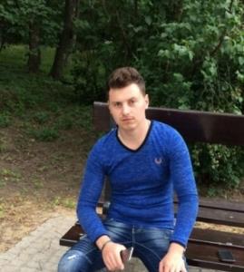 Caut căsătorite bărbați din Craiova caut o doamna singura in băile tușnad
