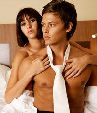 casatorita caut relatie extraconjugala doamna caut baiat tanar in uricani