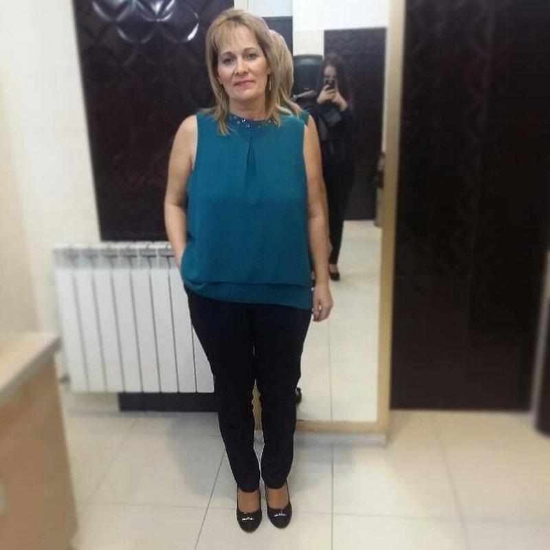 barbati din Timișoara care cauta femei căsătorite din București doamna caut baiat tanar in ocnele mari
