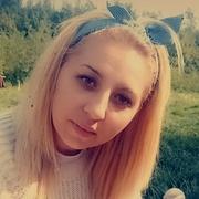 femei frumoase din Iași care cauta barbati din Reșița doamna in varsta caut baiat tanar taraclia