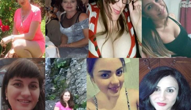 barbati din Drobeta Turnu Severin care cauta femei căsătorite din Slatina