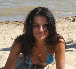 Femei Care Cauta Barbati Din Szeged - Sex cu fete si femei singure din prijepolje