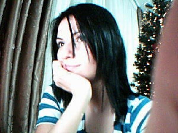 femei cauta barbati glodeni caut o fata pentru relatii serioase in moldova
