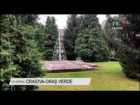 femei căsătorite din Craiova care cauta barbati din Drobeta Turnu Severin