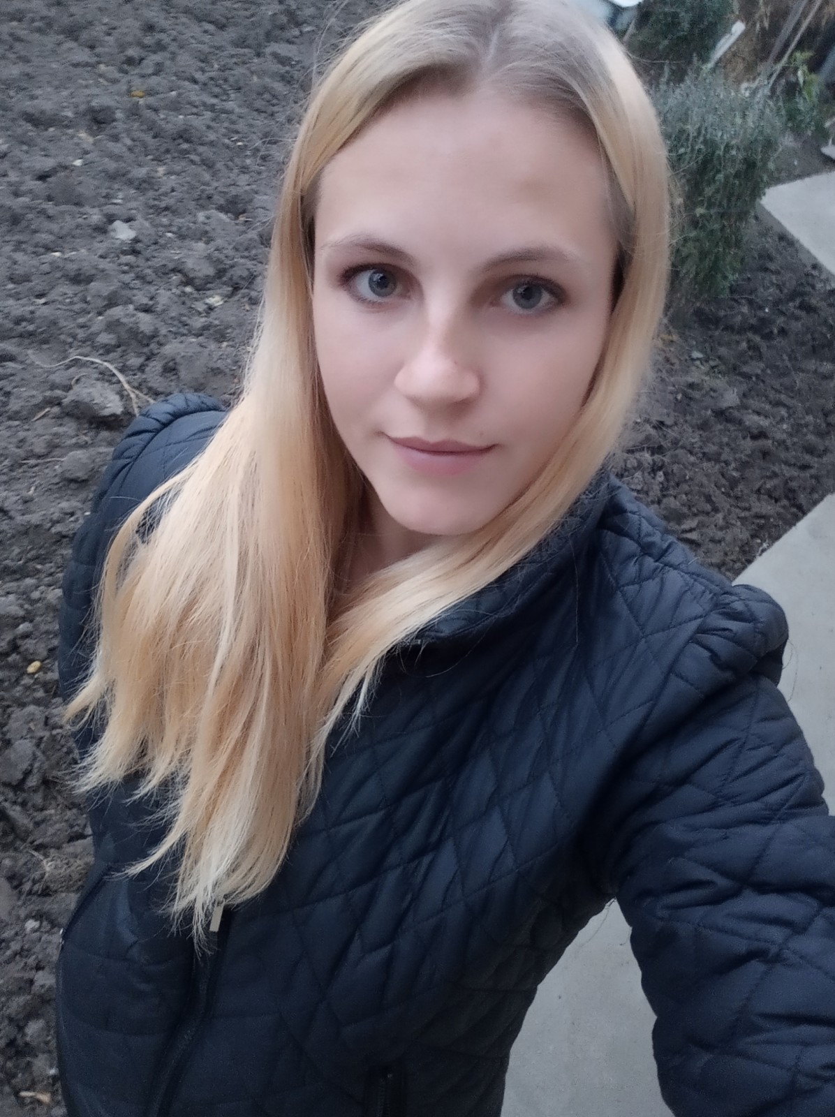 o singura femeie cauta)