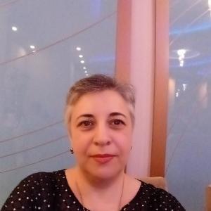 Doamne Cauta Barbati Pentru Casatorie Măcin, Anunturi matrimoniale macin