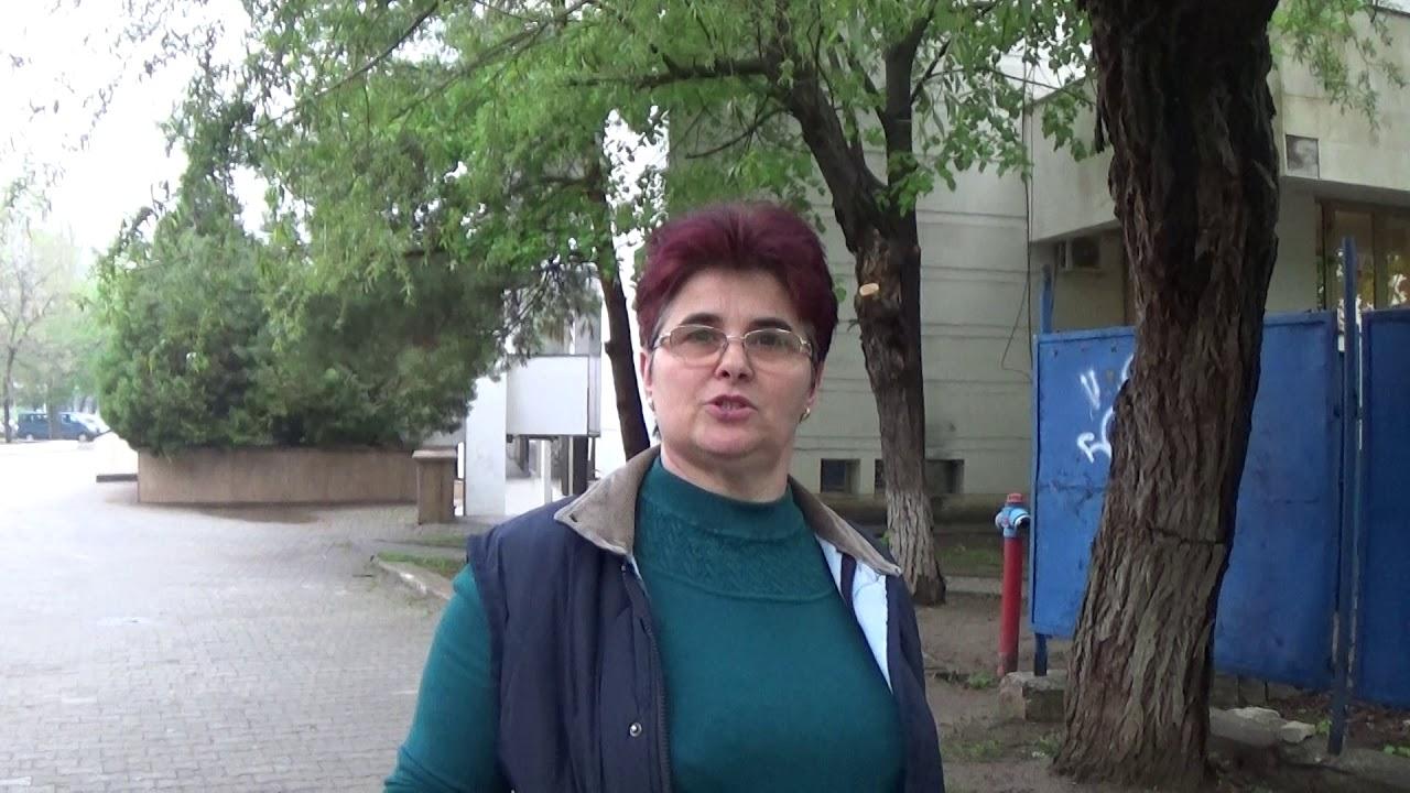 Matrimoniale Fălești Moldova online femei