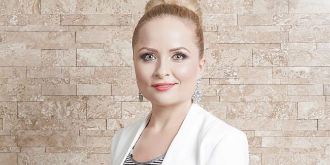 Matrimoniale fete Căușeni Moldova