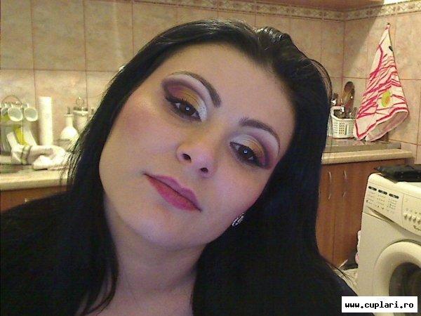 raid matrimoniale femei un bărbat din Iași care cauta femei frumoase din Brașov