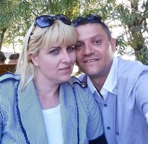 fete singure din Alba Iulia care cauta barbati din Drobeta Turnu Severin