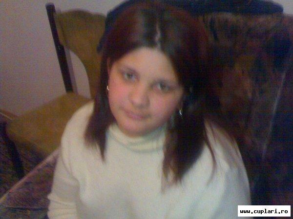 femei căsătorite din Iași care cauta barbati din Cluj-Napoca