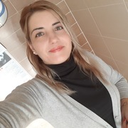 doamna singura caut barbat preševo un bărbat din Sighișoara care cauta femei singure din Alba Iulia