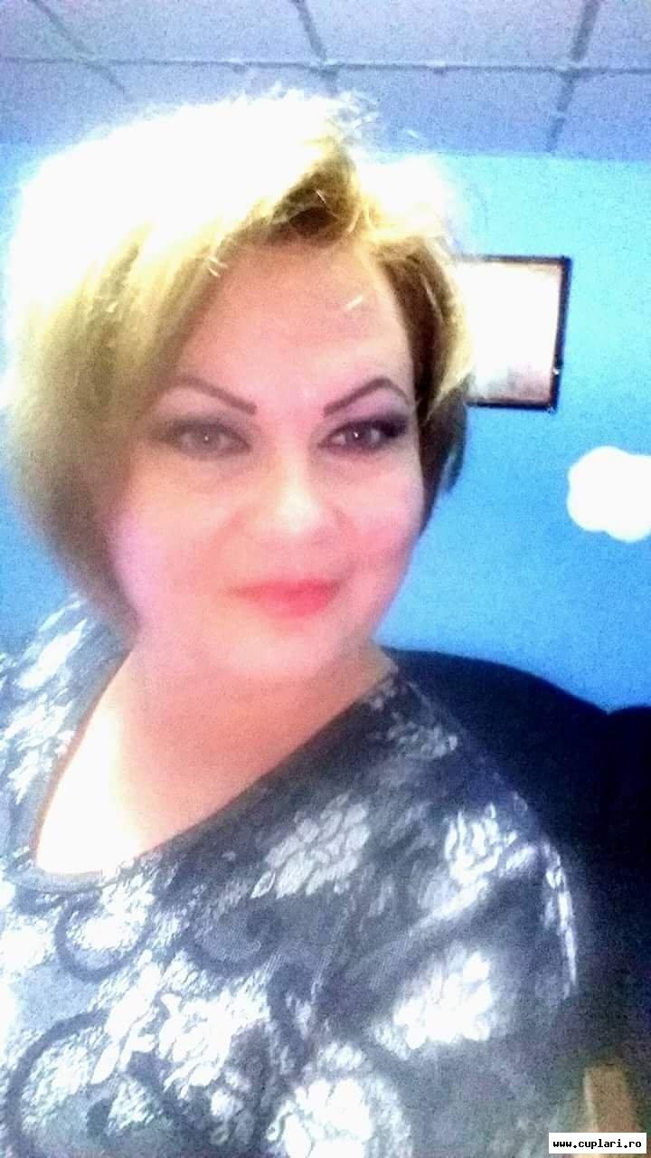 un bărbat din Oradea care cauta femei căsătorite din Timișoara femei frumoase din south bačka