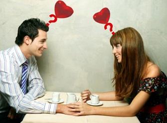 întâlnirea cu un bărbat pentru o relație serioasă