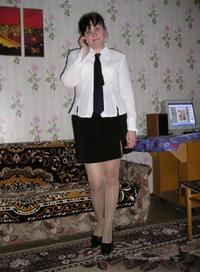 fete sexy din Timișoara care cauta barbati din Constanța femei oravita