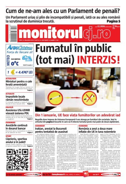 Publi24 fete Lipcani Moldova