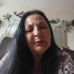 Doamna Singura Caut Barbat Băile Tușnad, Femeie singura caut barbat băile tușnad, suge
