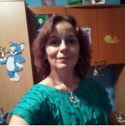 un bărbat din Oradea care cauta Femei divorțată din Timișoara Vreau să găsesc o femei pentru o relație serioasă
