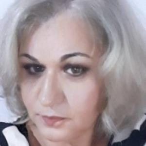 femei divortate din Cluj-Napoca care cauta barbati din Sighișoara