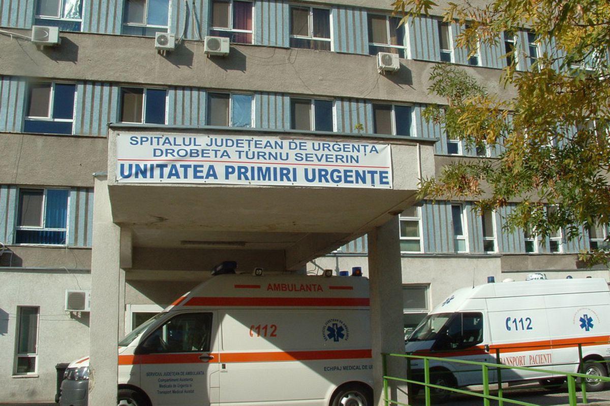 un bărbat din Drobeta Turnu Severin cauta femei din Iași un bărbat din Iași care cauta femei singure din Reșița