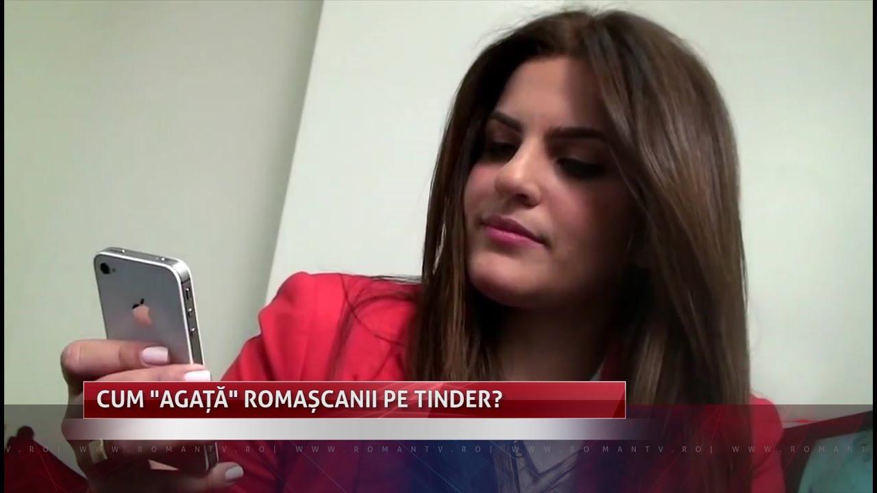 femei căsătorite din București care cauta barbati din Constanța fete de 12 ani care cauta iubit 2020