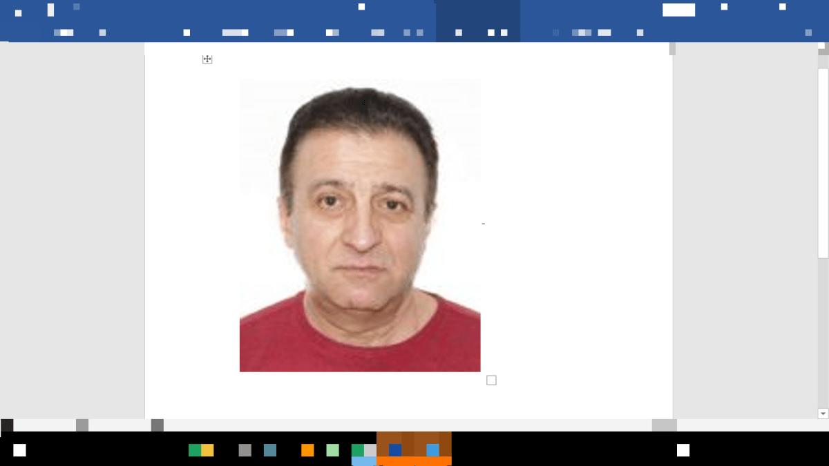 barbati din Alba Iulia cauta femei din Sibiu