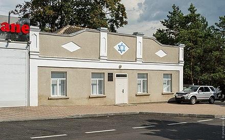 dating orhei ro:moldova/raionul orhei/teleșeu un bărbat din Reșița care cauta femei căsătorite din Brașov