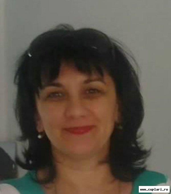Caut Femei De O Noapte In Drobeta Turnu Severin Cunoaște domnișoare pentru sex întâlniri pe net